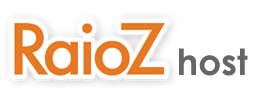 RaioZ host